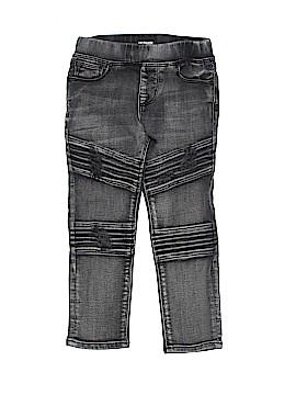 Hudson Jeans Jeggings Size 3T