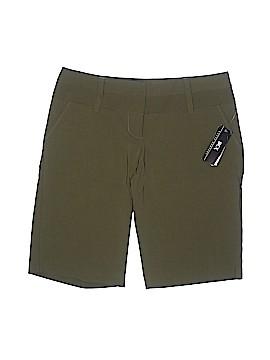BCX Shorts Size 7
