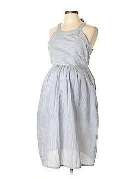 NOM Casual Dress Size L (Maternity)