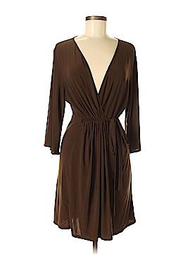 Josie Casual Dress Size M
