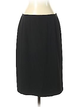 Karen Millen Wool Skirt Size 12