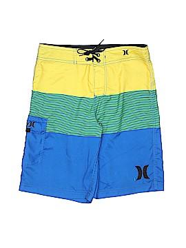 Hurley Board Shorts Size 10