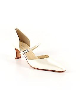 Grace Heels Size 6 1/2