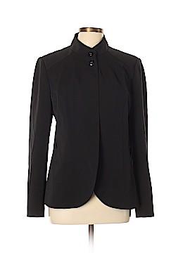 Atelier Jacket Size 12