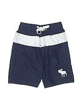 Abercrombie Board Shorts Size M (Kids)