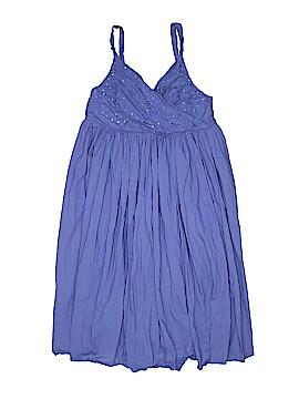 Monsoon Dress Size 12 - 13
