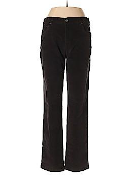DressBarn Cords Size 10