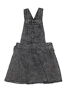Xhilaration Overall Dress Size 10 - 12