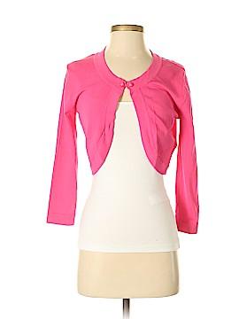 DressBarn Cardigan Size 4