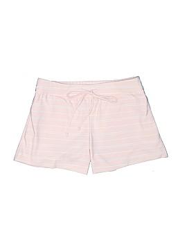 New York & Company Shorts Size XS