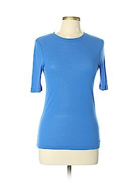 H&M Short Sleeve T-Shirt Size 6