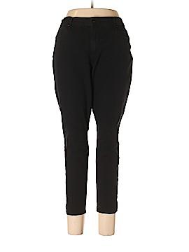 Gap Jeans Size 33S