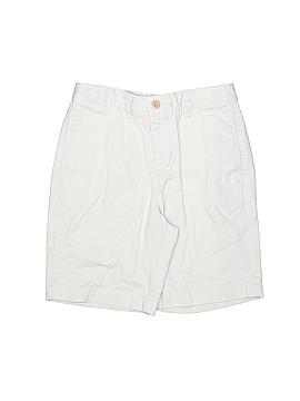 Vineyard Vines Khaki Shorts Size 7