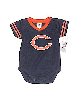 NFL Short Sleeve Onesie Size 12 mo