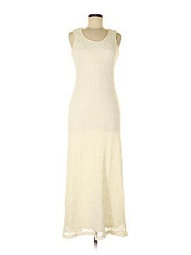 CB Cocktail Dress Size 4