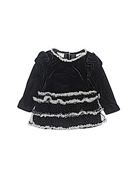 Koala Baby Dress Size 6-9 mo