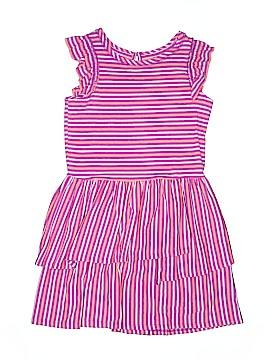 Cat & Jack Dress Size 7/8