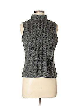 Fashion Bug Turtleneck Sweater Size XL