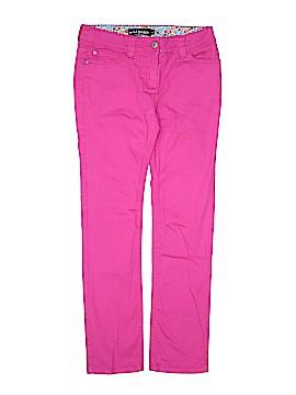 Mini Boden Jeans Size 11
