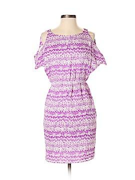 Shoshanna Casual Dress Size 2