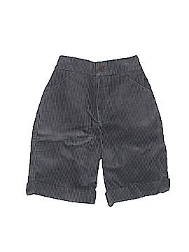 Bebebo Shorts Size 75 (CM)