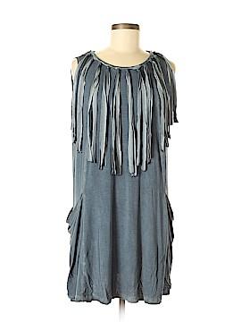 Pol Casual Dress Size S
