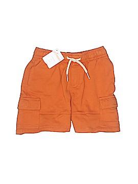 Gymboree Cargo Shorts Size 12-18 mo