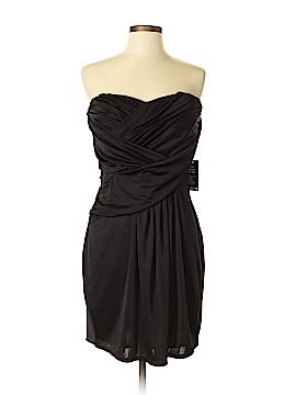 Express Cocktail Dress Size L