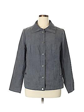 Studio Works Jacket Size 14