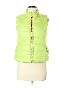 Kate Mack Vest Size 16