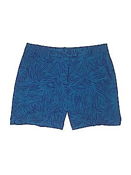 Lady Hagen Shorts Size 10