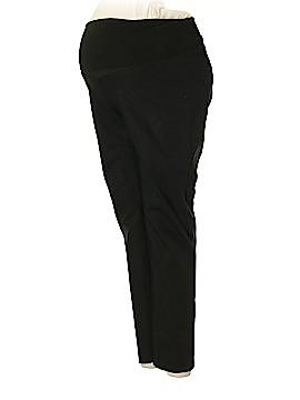 Ann Taylor LOFT Dress Pants Size 6 (Maternity)