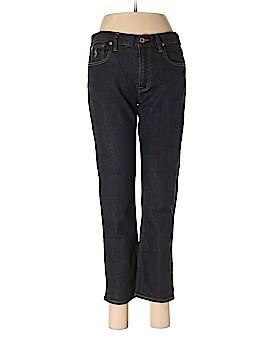 Ralph Lauren Sport Jeans Size 8