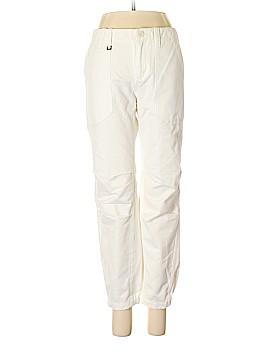 Zadig & Voltaire Casual Pants Size 36 (EU)