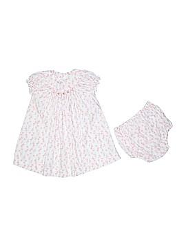Jacadi Dress Size 12 mo