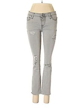 IRO Jeans Jeans 27 Waist