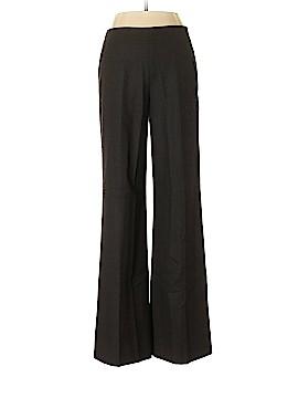 Donna Karan Collection Casual Pants Size 4