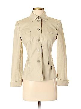 Tahari Jacket Size XS