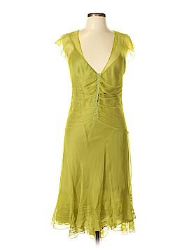 Max Studio Cocktail Dress Size XL