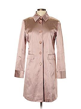 DKNY Jacket Size 10