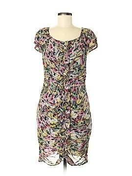 Leifsdottir Casual Dress Size 8