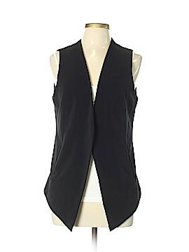BCBGeneration Vest Size L
