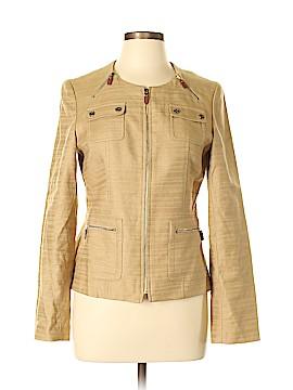 AK Anne Klein Jacket Size 8