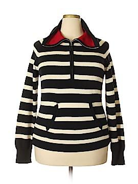Ralph Lauren Sweatshirt Size XL