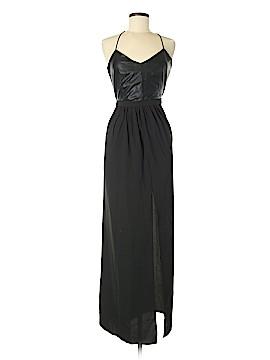 Gracia Cocktail Dress Size M
