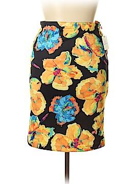 Rafaella Casual Skirt Size XL