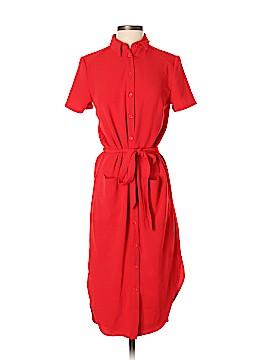 Rachel Parcell Casual Dress Size S