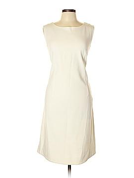 Lafayette 148 New York Casual Dress Size L