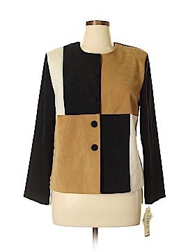 Koret Jacket Size 16 (Petite)