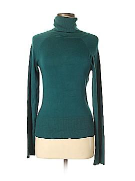 Bella Turtleneck Sweater Size M